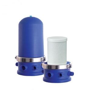 Bộ lọc nước PURE - TM2 cho chung cư, nhà riêng